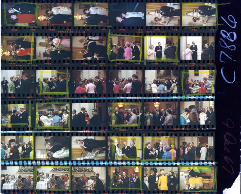 http://www.lbjf.org/img/cont/1967-12-09-C7886.jpg