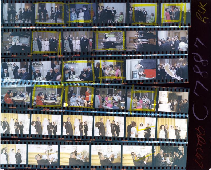 http://www.lbjf.org/img/cont/1967-12-09-C7887.jpg