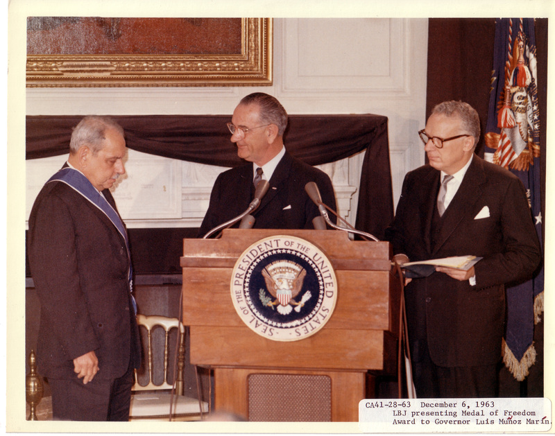 http://www.lbjf.org/img/whpo-cont/192480-img-whpo-cont-1963-12-06-ca41-28.jpg