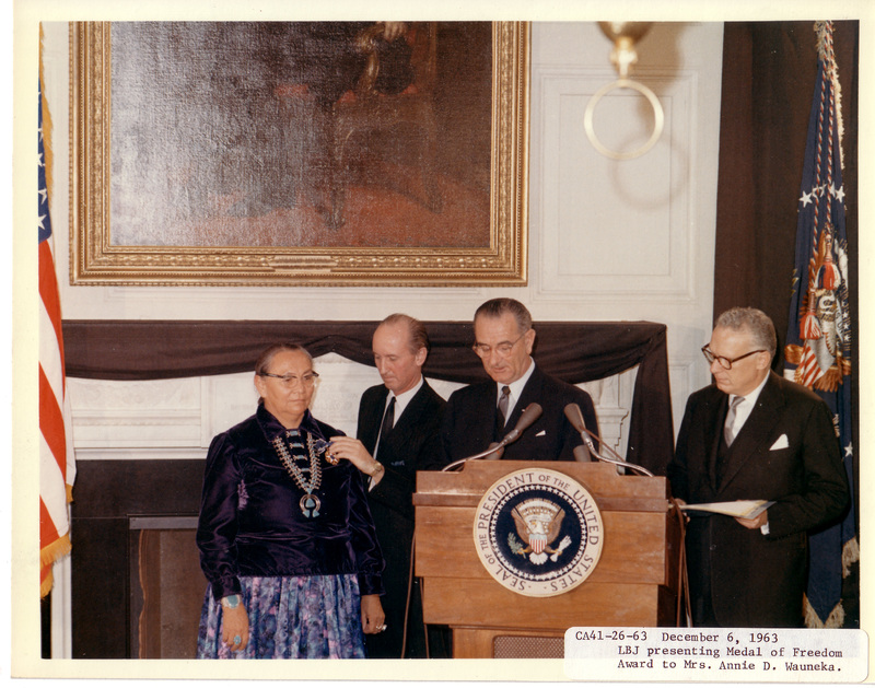 http://www.lbjf.org/img/whpo-cont/192480-img-whpo-cont-1963-12-06-ca41-26.jpg