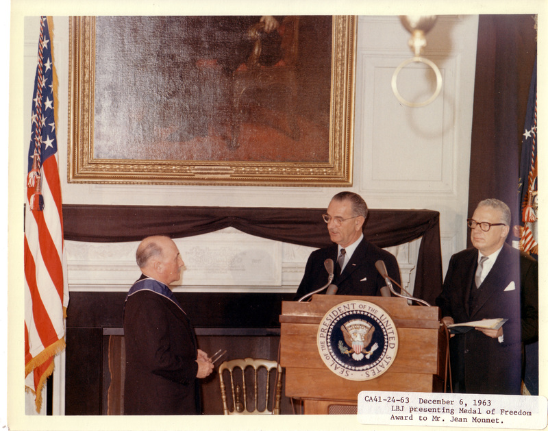 http://www.lbjf.org/img/whpo-cont/192480-img-whpo-cont-1963-12-06-ca41-24.jpg