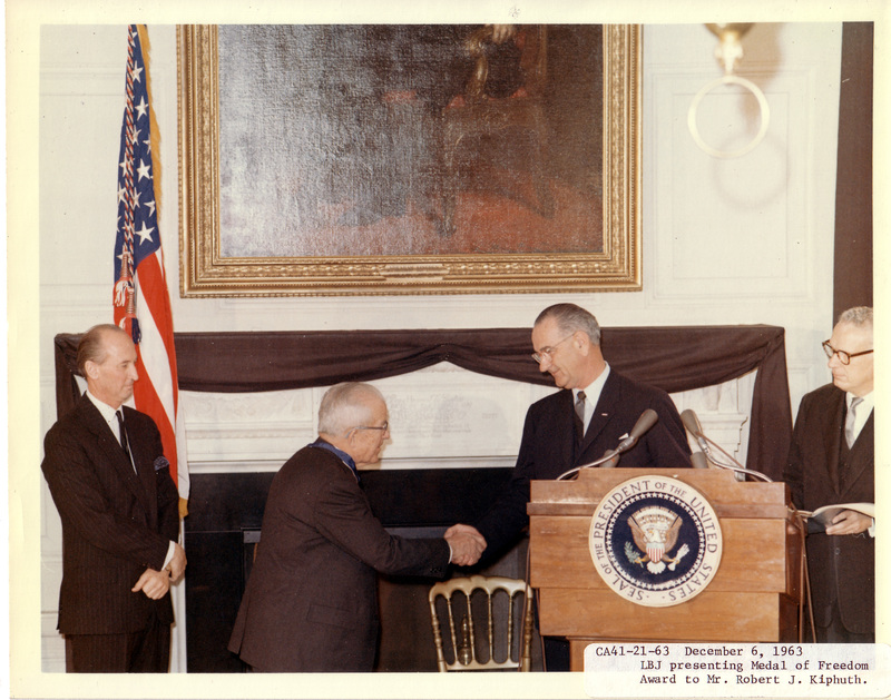 http://www.lbjf.org/img/whpo-cont/192480-img-whpo-cont-1963-12-06-ca41-21.jpg