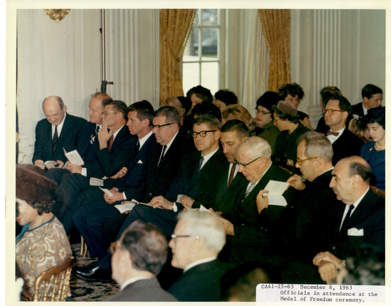 http://www.lbjf.org/img/whpo-cont/192480-img-whpo-cont-1963-12-06-ca41-15.jpg