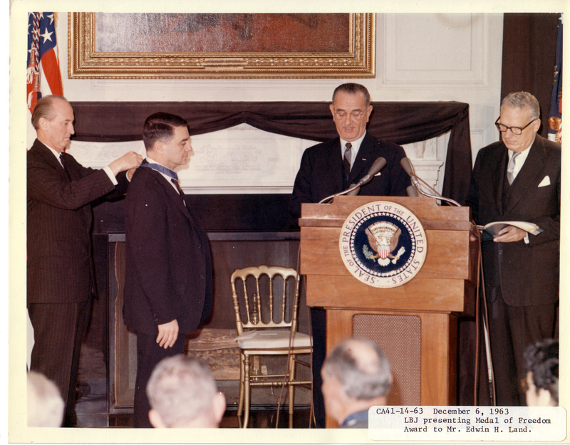 http://www.lbjf.org/img/whpo-cont/192480-img-whpo-cont-1963-12-06-ca41-14.jpg