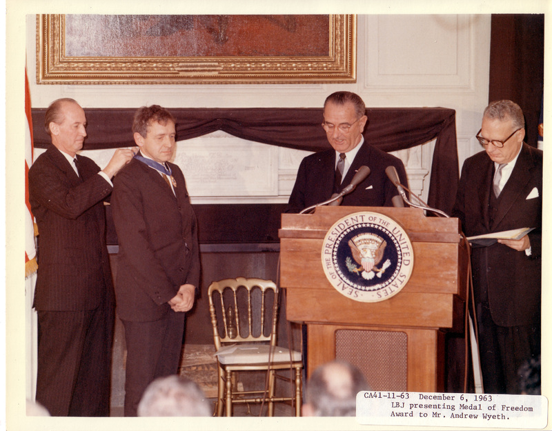 http://www.lbjf.org/img/whpo-cont/192480-img-whpo-cont-1963-12-06-ca41-11.jpg