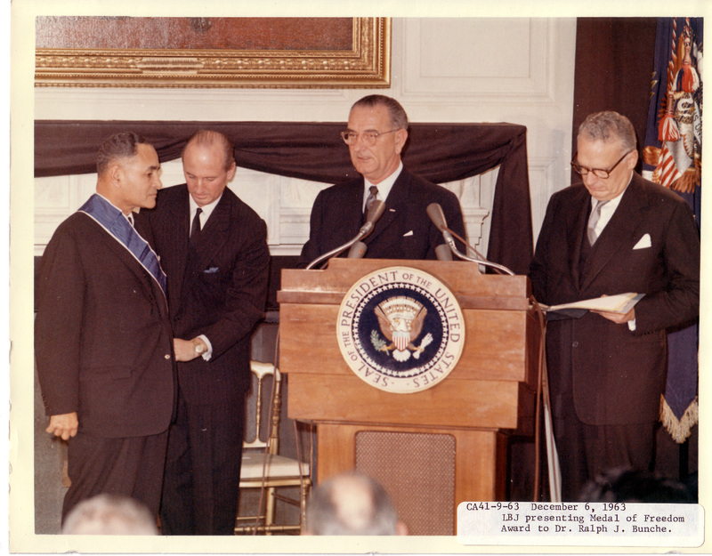 http://www.lbjf.org/img/whpo-cont/192480-img-whpo-cont-1963-12-06-ca41-9.jpg