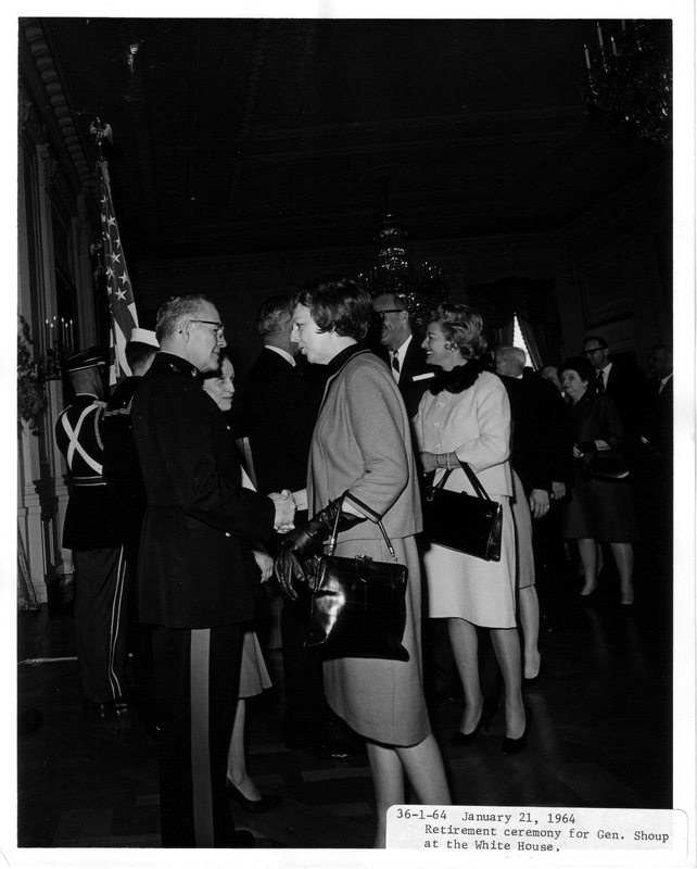 http://www.lbjf.org/img/whpo-cont/192480-img-whpo-cont-1964-01-21-36-1.jpg