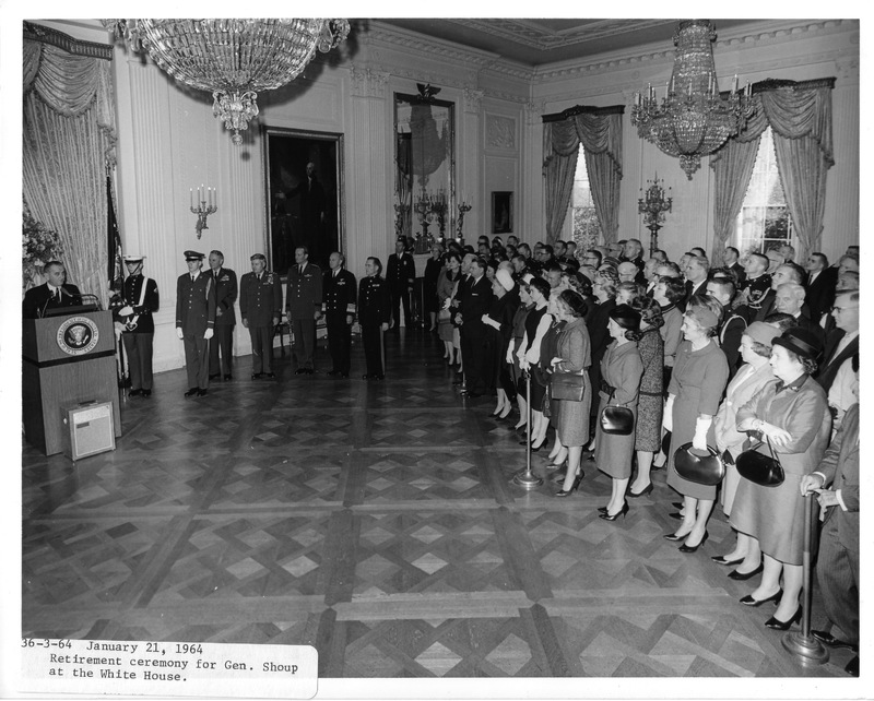 http://www.lbjf.org/img/whpo-cont/192480-img-whpo-cont-1964-01-21-36-3.jpg