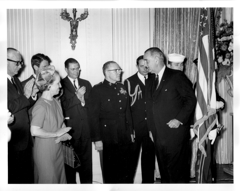 http://www.lbjf.org/img/whpo-cont/192480-img-whpo-cont-1964-01-21-8358-i.jpg