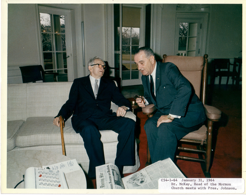 http://www.lbjf.org/img/whpo-cont/192480-img-whpo-cont-1964-01-31-c54-1-wh64.jpg