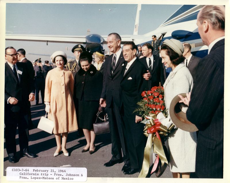http://www.lbjf.org/img/whpo-cont/192480-img-whpo-cont-1964-02-21-c103-7-wh64.jpg