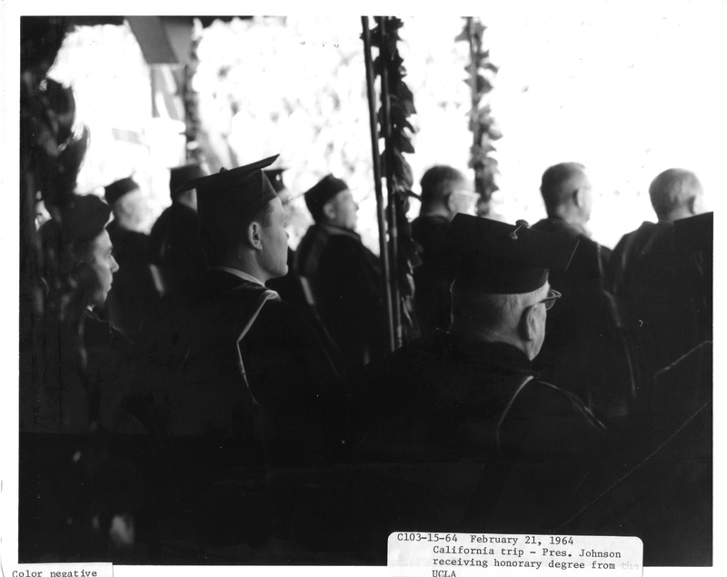 http://www.lbjf.org/img/whpo-cont/192480-img-whpo-cont-1964-02-21-c103-15-wh64.jpg