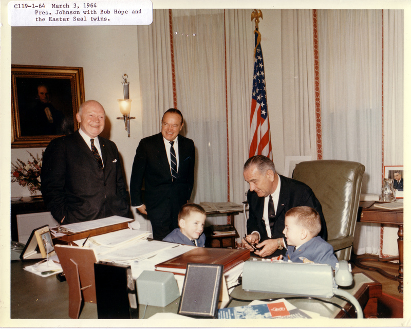 http://www.lbjf.org/img/whpo-cont/192480-img-whpo-cont-1964-03-03-c119-1-wh64.jpg