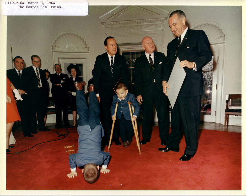 http://www.lbjf.org/img/whpo-cont/192480-img-whpo-cont-1964-03-03-c119-2-wh64.jpg