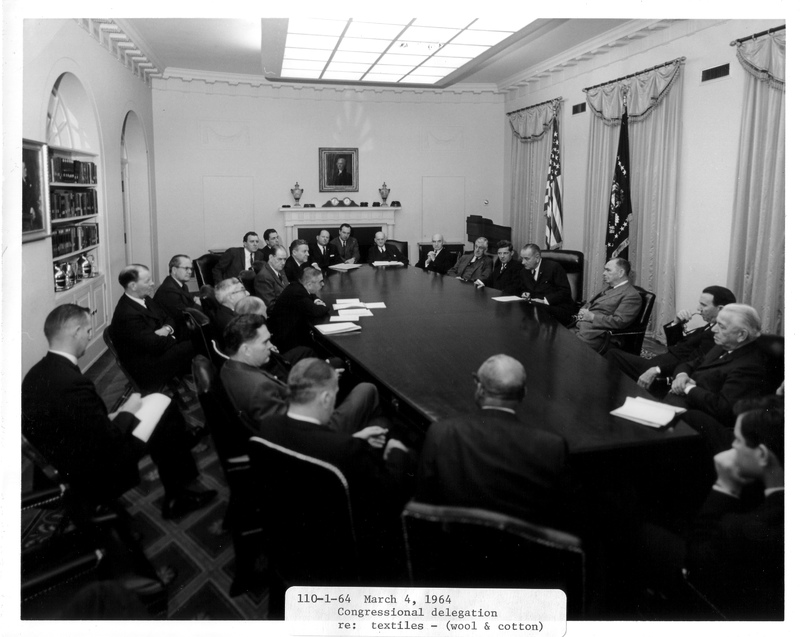 http://www.lbjf.org/img/whpo-cont/192480-img-whpo-cont-1964-03-04-110-1.jpg