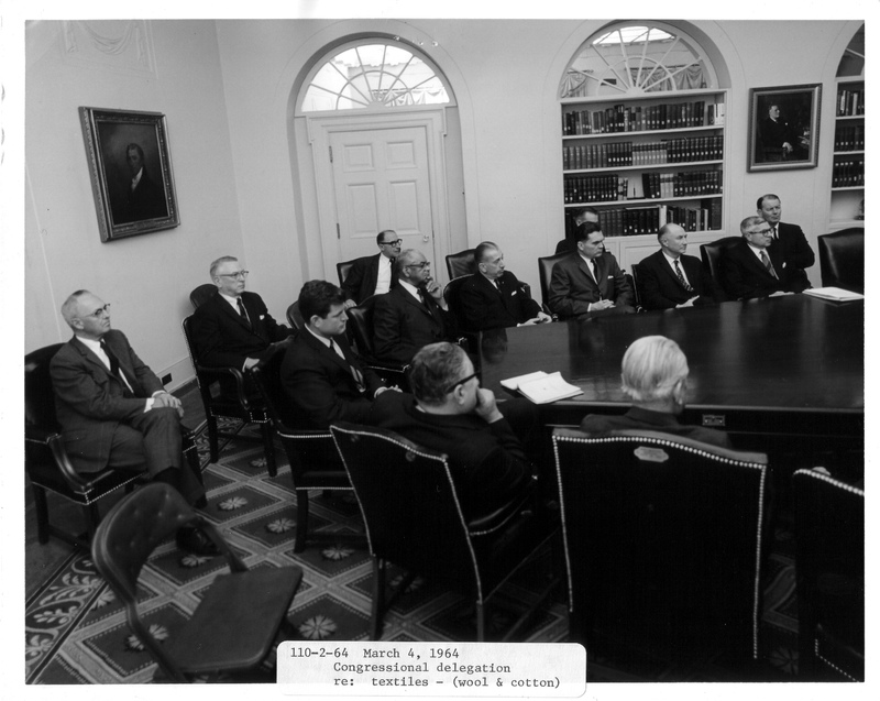 http://www.lbjf.org/img/whpo-cont/192480-img-whpo-cont-1964-03-04-110-2.jpg