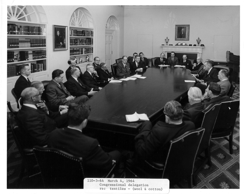 http://www.lbjf.org/img/whpo-cont/192480-img-whpo-cont-1964-03-04-110-3.jpg