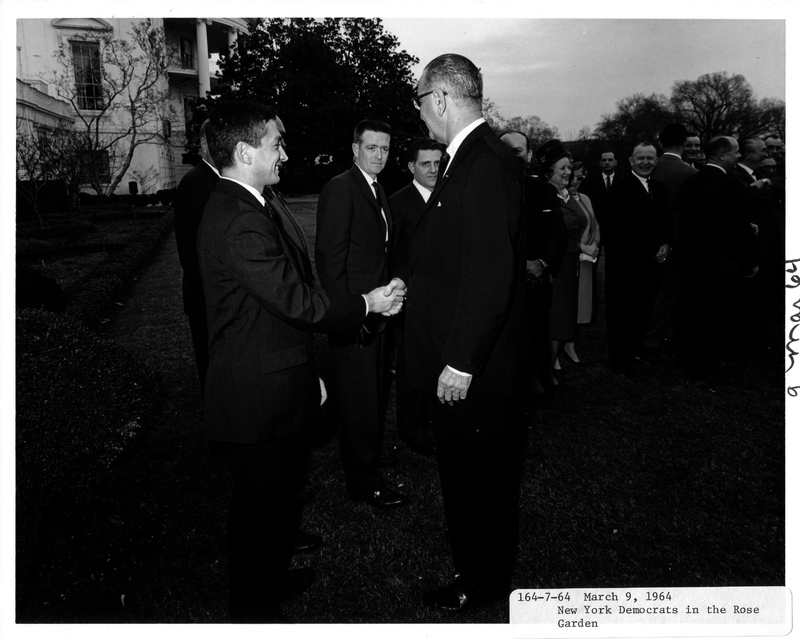 http://www.lbjf.org/img/whpo-cont/192480-img-whpo-cont-1964-03-09-164-7.jpg