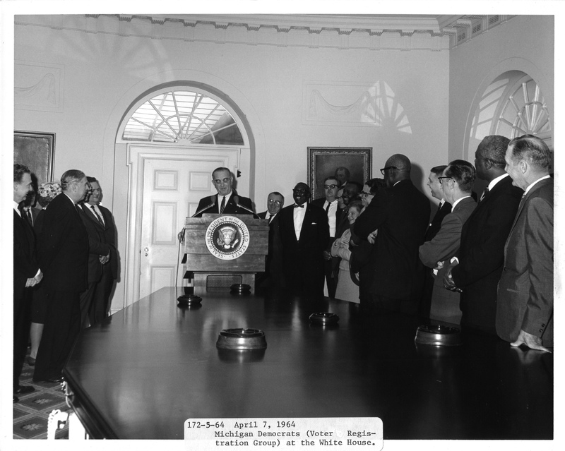 http://www.lbjf.org/img/whpo-cont/192480-img-whpo-cont-1964-04-07-172-5.jpg