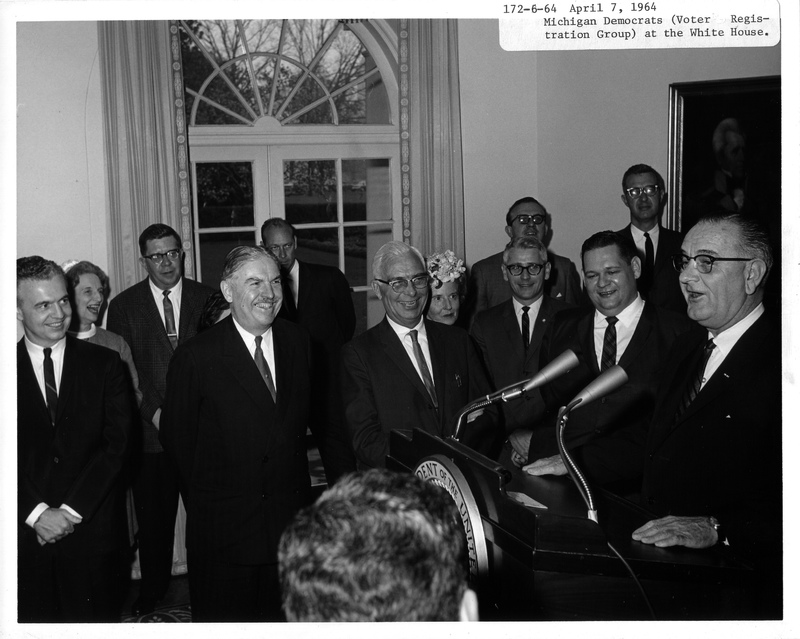 http://www.lbjf.org/img/whpo-cont/192480-img-whpo-cont-1964-04-07-172-6.jpg