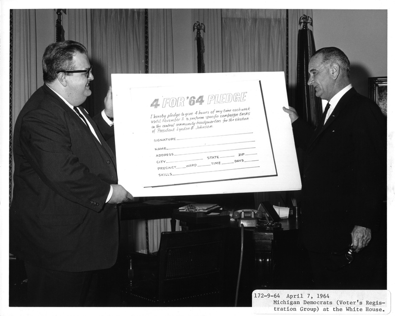 http://www.lbjf.org/img/whpo-cont/192480-img-whpo-cont-1964-04-07-172-9.jpg