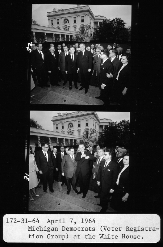 http://www.lbjf.org/img/whpo-cont/192480-img-whpo-cont-1964-04-07-172-31to32.jpg