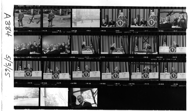 http://www.lbjf.org/img/whpo-cont/192480-img-whpo-cont-1965-05-03-a384.jpg