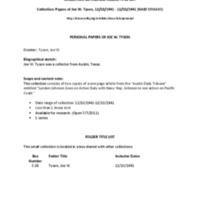 5956683-ftl-pp-tysonj.pdf