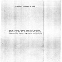 http://www.lbjf.org/txt/prepresdd/apptbooks/23666087-preddap-b1f09-19541124.pdf