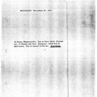 http://www.lbjf.org/txt/prepresdd/apptbooks/23666087-preddap-b1f09-19541127.pdf