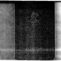 http://www.lbjf.org/txt/prepresdd/apptbooks/23666087-preddap-b1f12-1955c.pdf