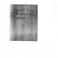http://www.lbjf.org/txt/prepresdd/apptbooks/23666087-preddap-b3f02-19590623a.pdf