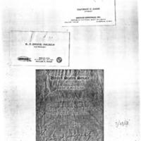 http://www.lbjf.org/txt/prepresdd/apptbooks/23666087-preddap-b3f02-19590729a.pdf