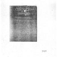 http://www.lbjf.org/txt/prepresdd/apptbooks/23666087-preddap-b3f02-19590729c.pdf