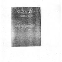 http://www.lbjf.org/txt/prepresdd/apptbooks/23666087-preddap-b3f02-19590729d.pdf