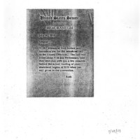http://www.lbjf.org/txt/prepresdd/apptbooks/23666087-preddap-b3f02-19590729e.pdf