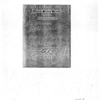 http://www.lbjf.org/txt/prepresdd/apptbooks/23666087-preddap-b3f02-19590729f.pdf