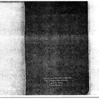 http://www.lbjf.org/txt/prepresdd/apptbooks/23666087-preddap-b1f01-1947c.pdf