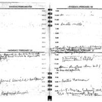 http://www.lbjf.org/txt/prepresdd/apptbooks/23666087-preddap-b1f02-19490220.pdf