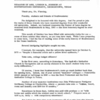 http://www.lbjf.org/txt/ref/ctjspeeches/ref-ctjspeeches-19671024-1130.pdf