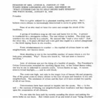 http://www.lbjf.org/txt/ref/ctjspeeches/ref-ctjspeeches-19680118-1300.pdf