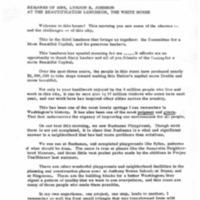 http://www.lbjf.org/txt/ref/ctjspeeches/ref-ctjspeeches-19680417-1300.pdf